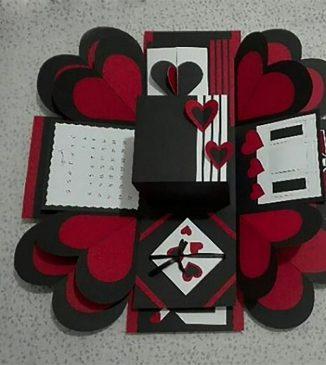 جعبه-کادوی-جادویی