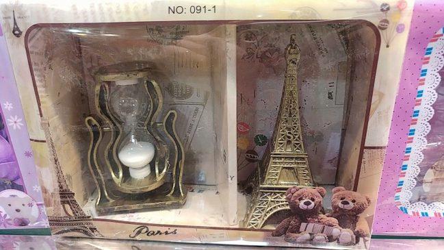 مجسمه های-دکوری