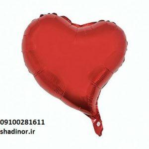 قلب-فویلی