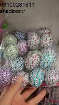 تخم مرغ عید