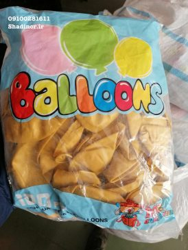 بادکنک بالونز