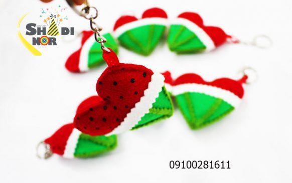 جا سوئیچی یلدا قلبی فروش عمده تم تولد یلدا مبارک لوازم تزئینی شب چله