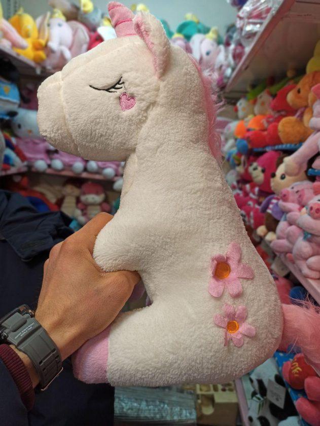 پخش عمده اسباب بازی های جذاب عروسک خرگوش ،کیتی،یونیکورن